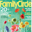 FREE Subscription To Family Circle Magazine - Hunt4Freebies