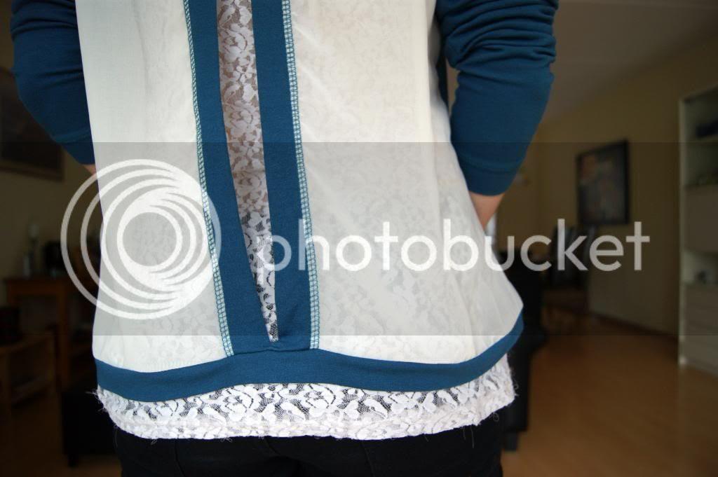 photo lace3_zps8268c65e.jpg