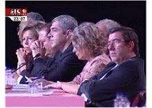XV Congresso do PS - 2006