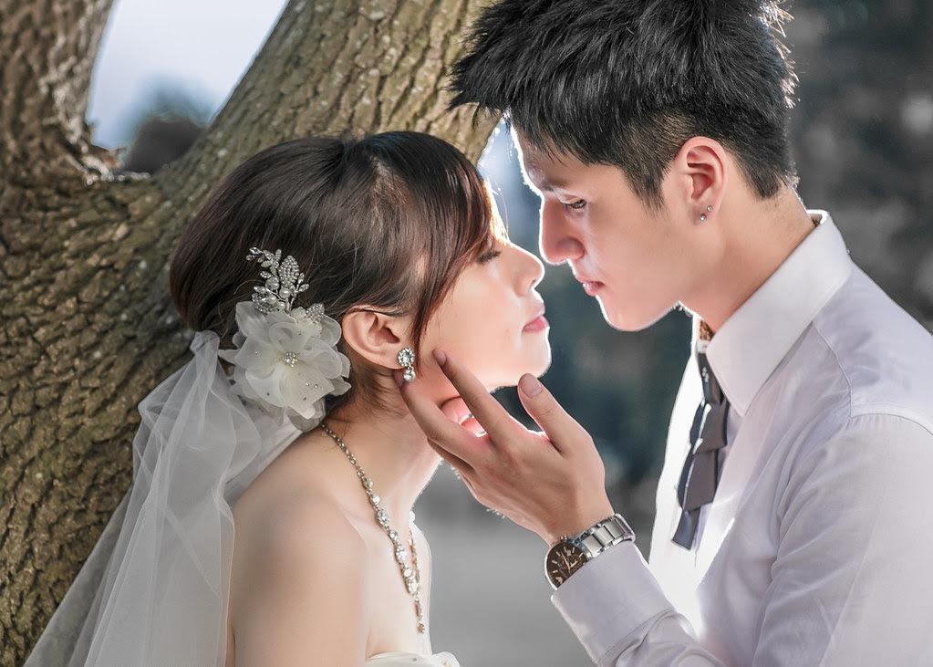 Wind&Kiki自助婚紗22.jpg