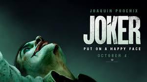 Download Joker(2019) Full Movie English Hd 720p