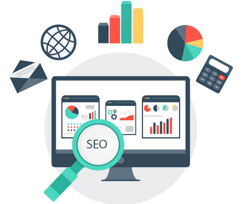 SEO Zooms - Result Based SEO Services on Affordable Cost