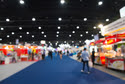 6 Ways to Maximize Your Impact at a Trade Show