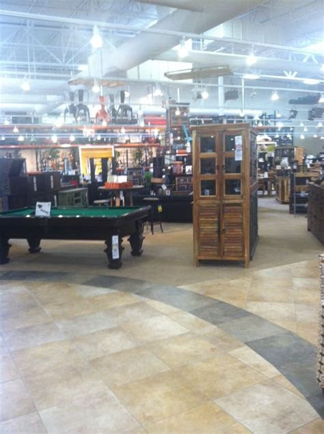 american furniture warehouse   furniture