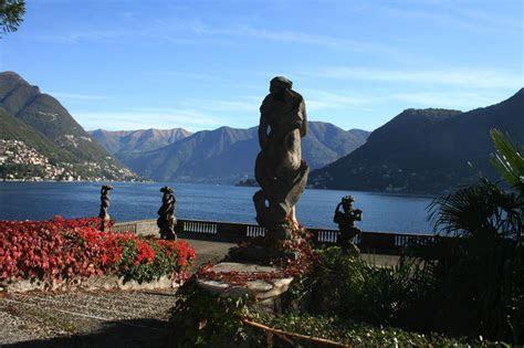 Villa Weddings in Lake Como   Lake Como   Italy Wedding