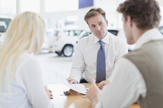 How To Negotiate a New Car's Price - CarGurus