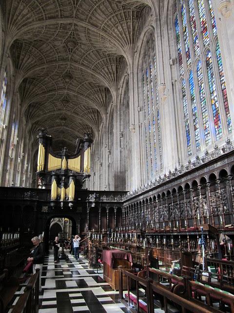 Cambridge Sept 2011 025
