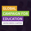 Education for All: What's advocacy got to do with it? | Global Campaign For Education United States Chapter