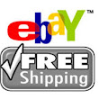 Does Offering Free Shipping on eBay Help Boost Sales?