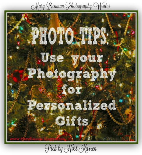 Photo Tips; Use-your-photography-for-personalized-gifts