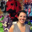 Meet Diana, Expat Entrepreneur, in Colombia - Interview