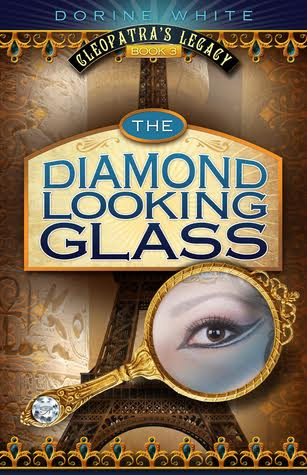 the diamond looking glass