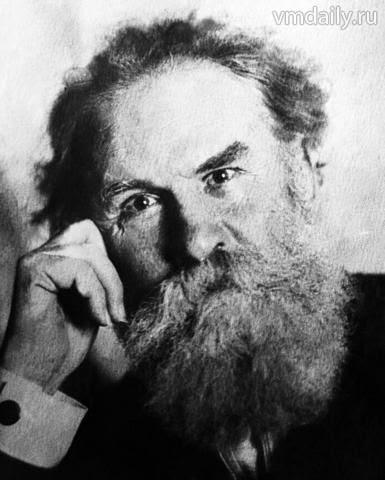 27 июля исполняется 160 лет со дня рождения знаменитого писателя и народного заступника Владимира Короленко.