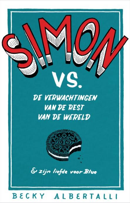 cover_Simon blauw