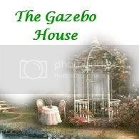 The Gazebo House