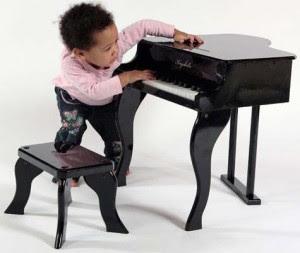 be choi piano