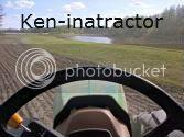 ken-inatractor