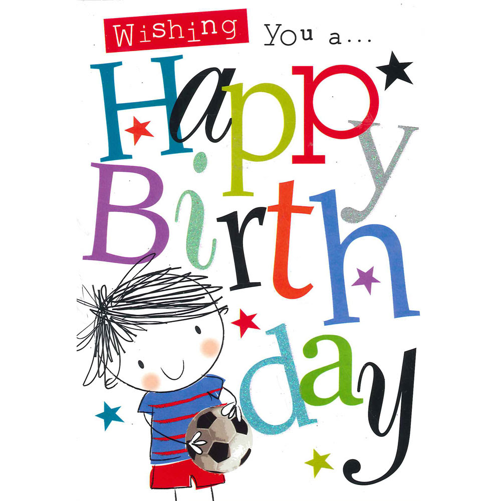 Free Happy Birthday For Boy Download Free Clip Art Free Clip Art