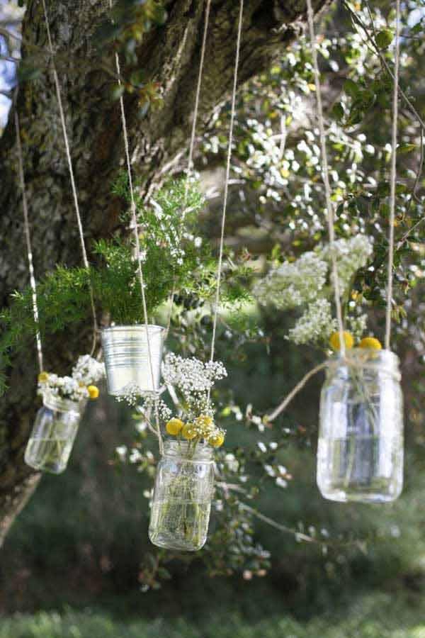 Hanging-Mason-Jars-13