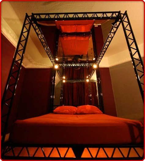 Kinky Bedroom Ideas Minimalist Home Design Ideas