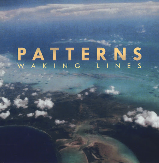 Patterns - This Haze