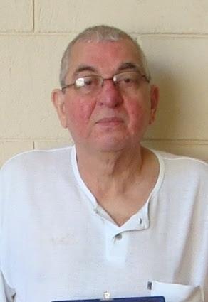 Francisco de Assis Correia em 01.02.2010