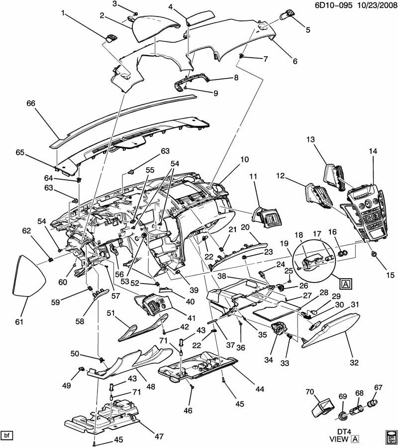 2003 Cadillac Cts Parts Diagram Wiring Diagrams Recover Recover Chatteriedelavalleedufelin Fr