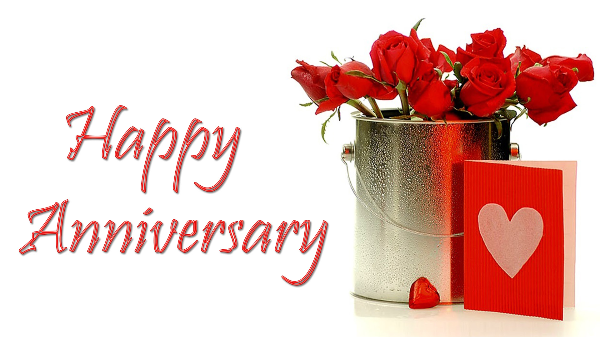 Happy Anniversary Images Pictures Hd Wallpapers
