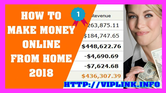 how to make money onlne fre