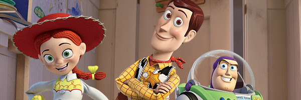 "Image result for ""toy story 2"" 600X200"