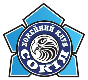 photo Sokol_logo.png