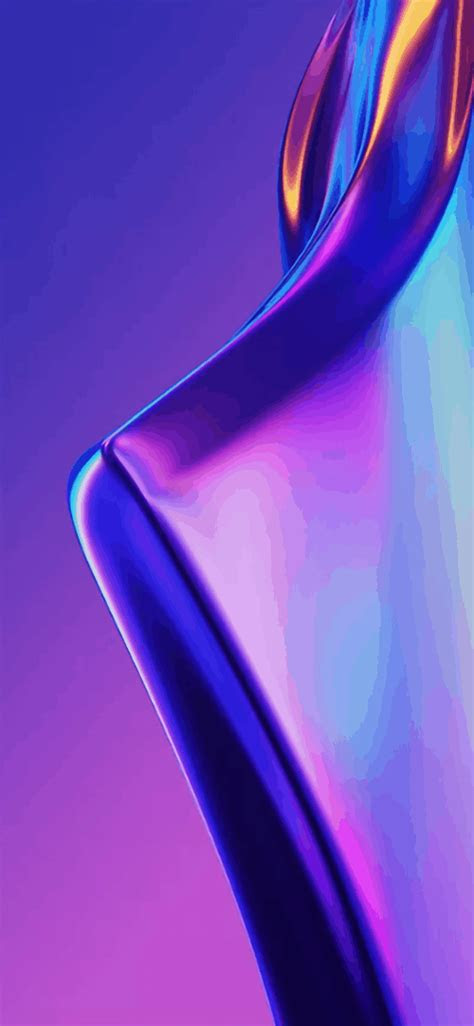 oppo  stock wallpapers