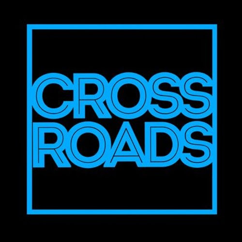 Crossroads ep001 - The Digital Dozen by ColumbiaDSL