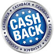 Cash Back |  | The Online Shop