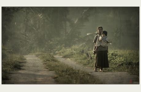 mother__s_love_by_ef5