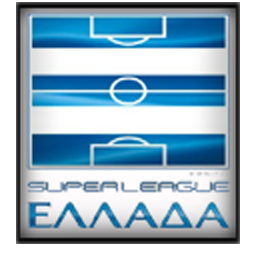 greece super league