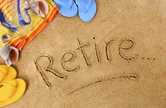 Tips for a successful retirement in 2019