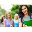 Study Abroad | Overseas Education | Visa Consultants in Delhi - Classified Ad