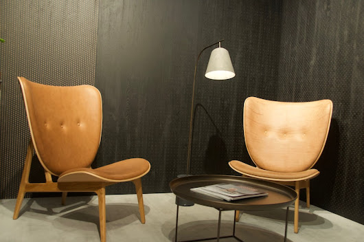 Design District: 10 bedrijven extra in beeld - Styling-ID