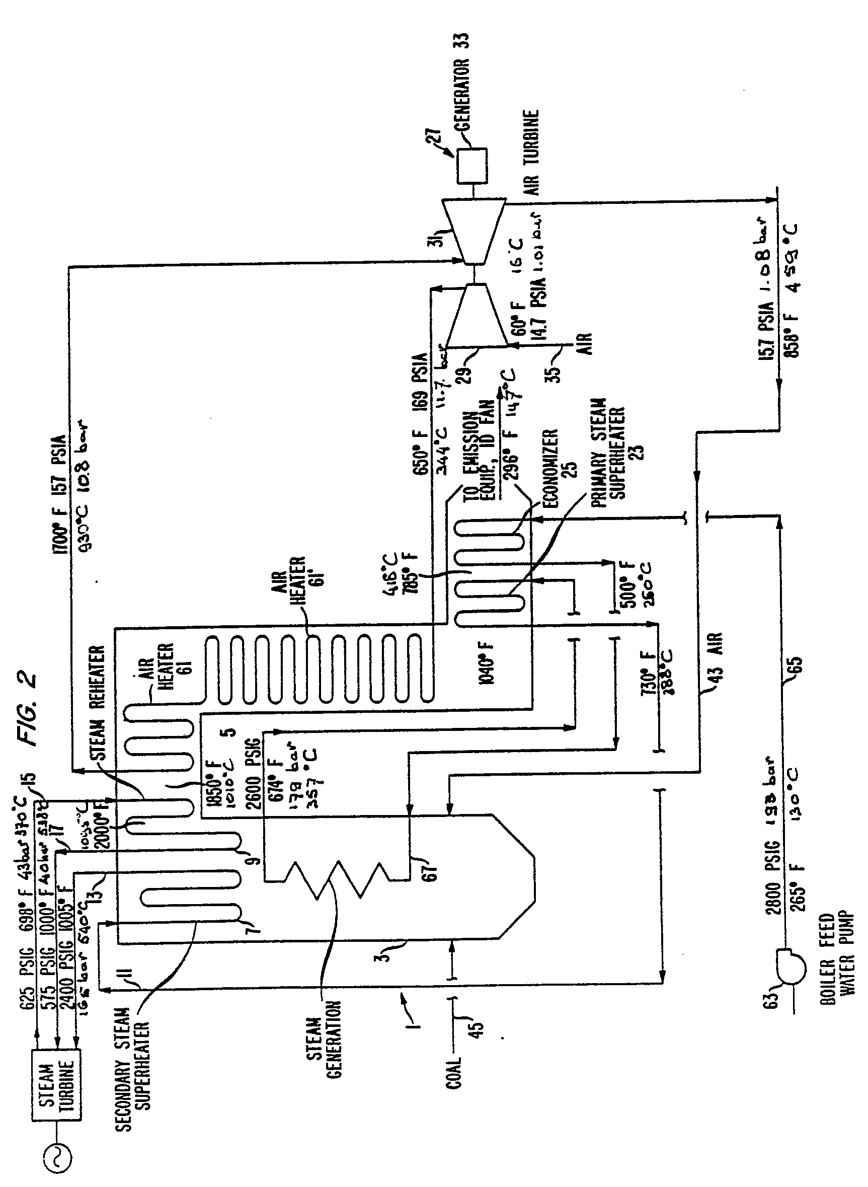 1992 Old 88 Wiring Diagram
