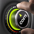 Cost-Reduction Innovations