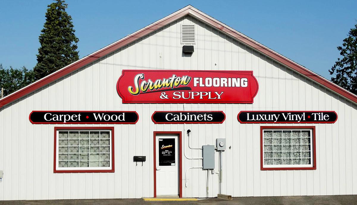 About Us | Scranton Flooring & Supply • Best Flooring ...
