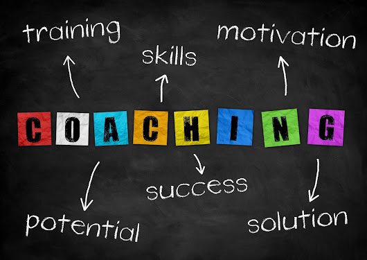 Business Coaching with Farrah Business Coaching & Consultancy