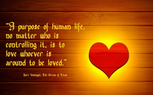 7 Being In Love Quotes World By Quotes