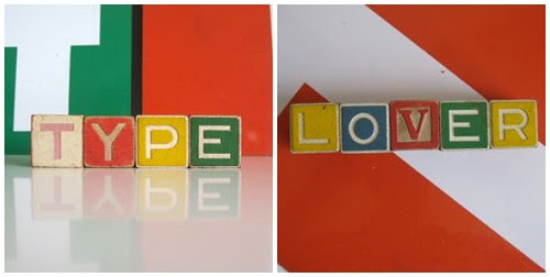 Type Lover