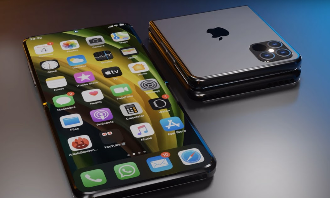 Iphone 13 Release Date 2021 Price In India ~ news word