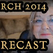 Monthly Horoscopes and Forecast for March 2014