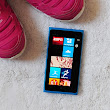 Nokia Lumia 900 Windows Phone Review and Giveaway | Dine and Dish