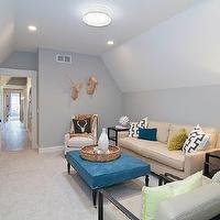 living room design, decor, photos, pictures, ideas, inspiration ...