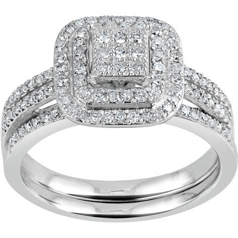 51 Walmart Wedding Ring Sets, Walmart Wedding Rings Sets